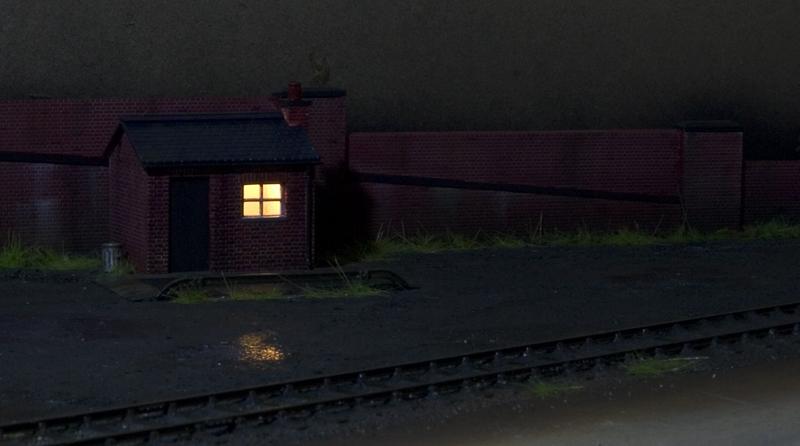 dark-hut