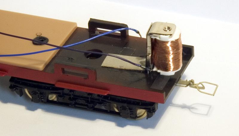 electro-dingham-1