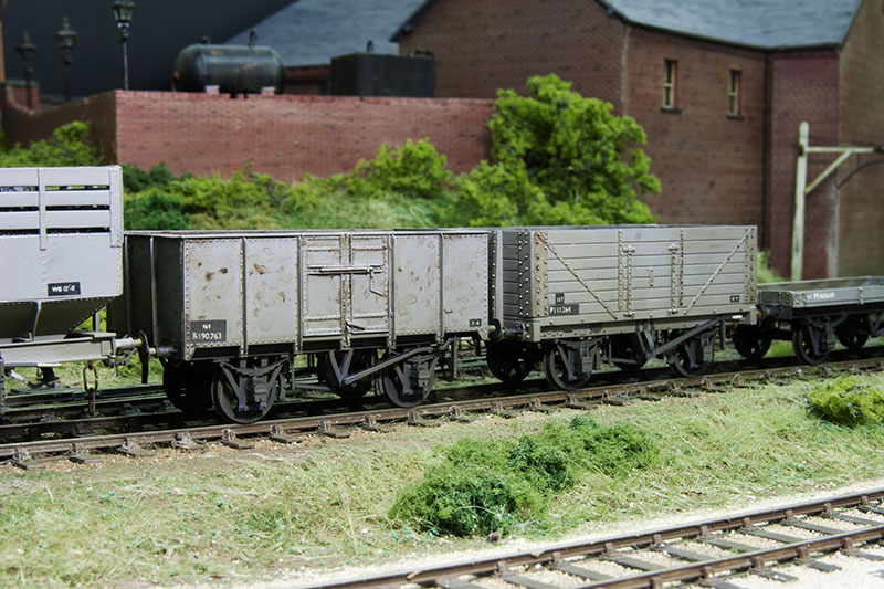 french-mineral-wagon