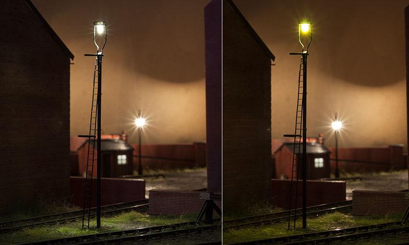 lamps-compared