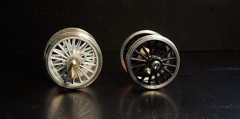 wheels-compared