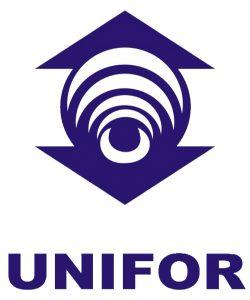 UNIFOR-250x300
