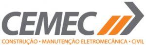logo-Cemec-300x93