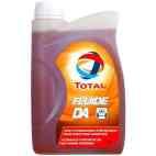 fluide_da