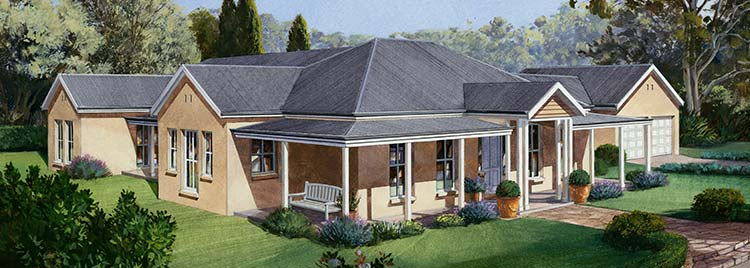 How much to build a 4 bedroom house in nsw - How much to build a 4 bedroom house ...