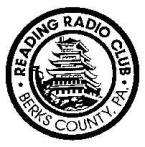 Reading Radio Club