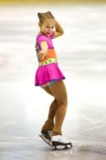 1.SP Ann-Christin MAROLD (A)