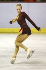 2.SP Kristina ISAEV B-W