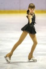 2. Nicole CALDERARI ECO BAY
