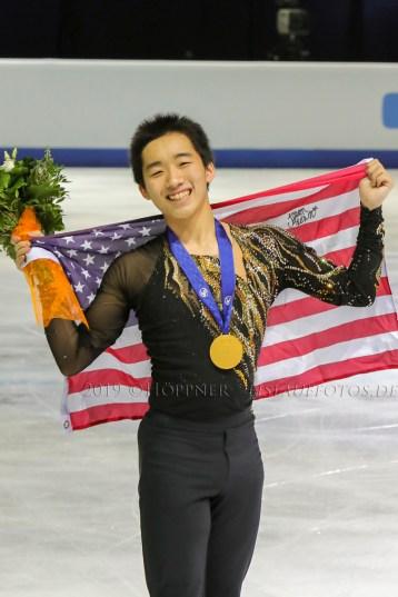 1. Tomoki HIWATASHI_USA