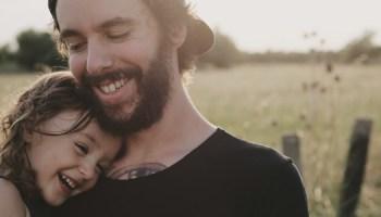 Empowering Target Parents of Parental Alienation- Dr  Craig