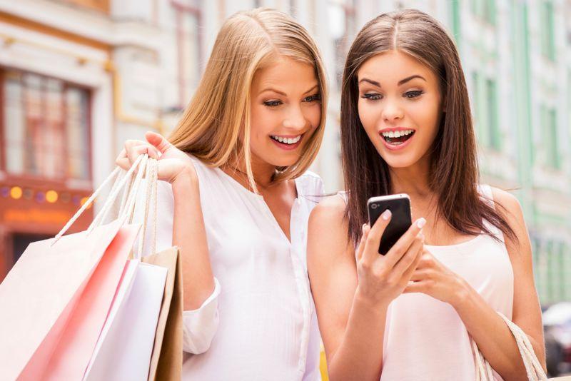 experiencia-del-consumidor