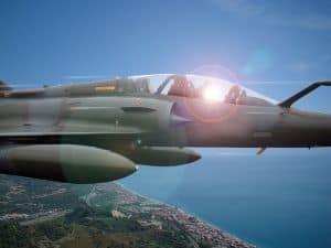 1126544_jet_fighter