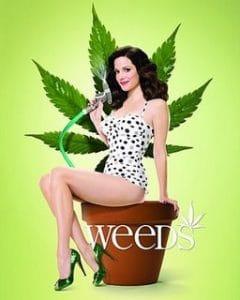 weeds-season-4-promo-poster