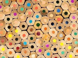 pencils-texture-1280184-m