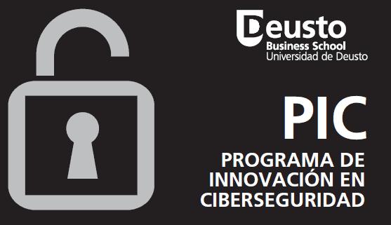 PIC - Programa de Innovación en Ciberseguridad