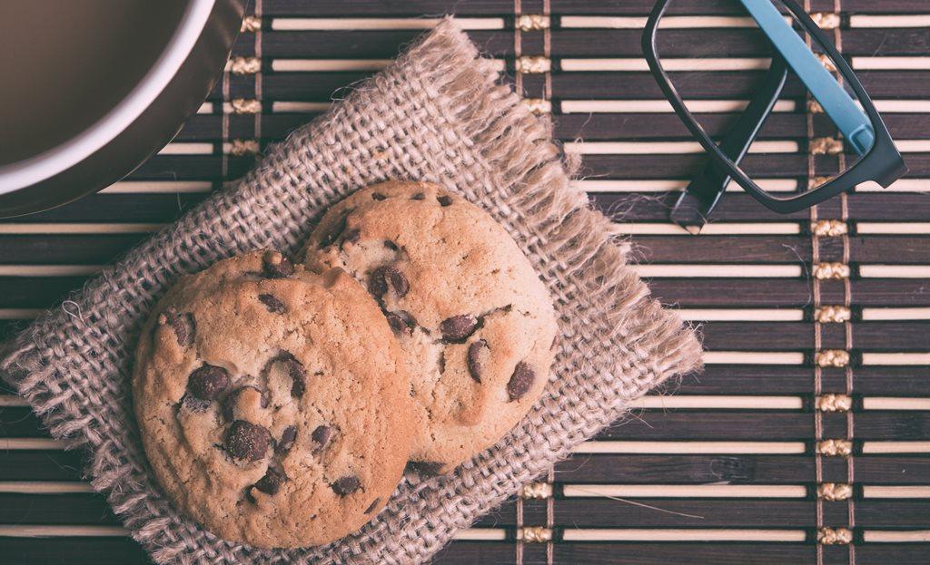 Rastreadores analíticos: Fingerprinting, pixels, cookies… Cómo cumplir la Ley de Cookies y GDPR