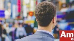 5 mitos del mundo de las ventas en el siglo XXI