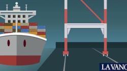 Más canales, más ventas… ¡abre ya tu canal de Panamá!
