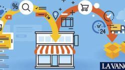 ¿Cuál es el secreto de la tienda más rentable del mundo?