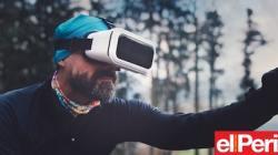 ¿La tecnología no deja ver el bosque?