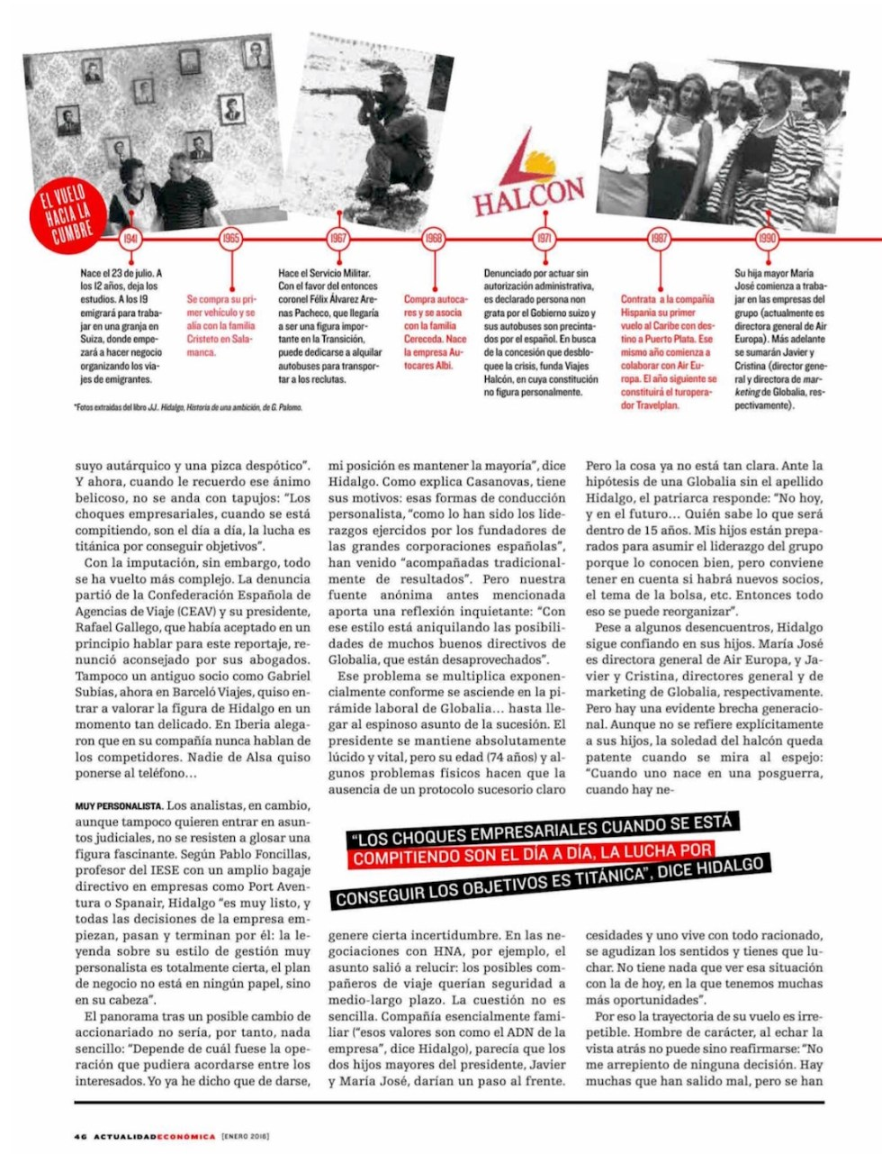 ActualidadEconomica_PF2