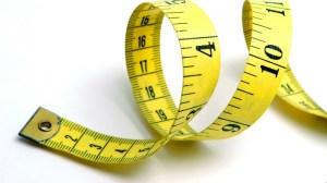 Ilus.measure performance