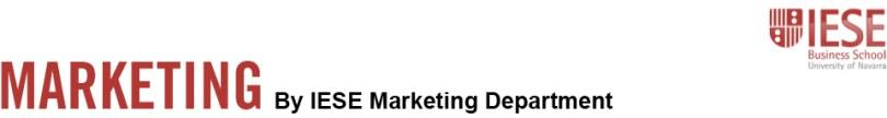 Cabecera-marketing-iese-blog1