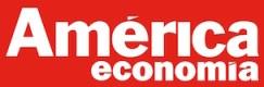logo-america-economia