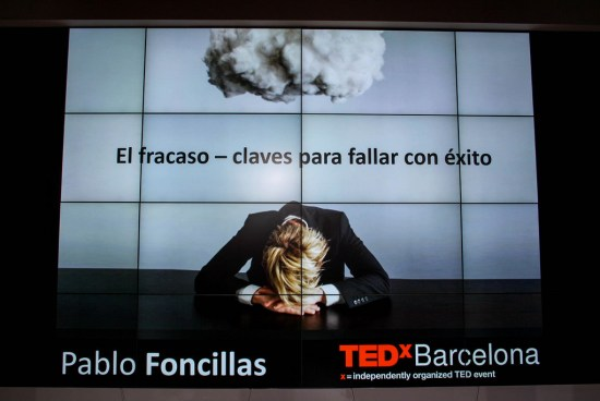 TEDxBarcelona-salon-pablo-foncillas