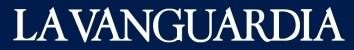 la-vanguardia-logo