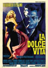 la_dolce_vita-132177872-large