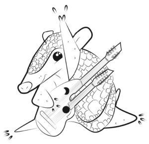 Armadillo-recursos-musicales-primaria