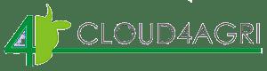 Cloud4agri_logo