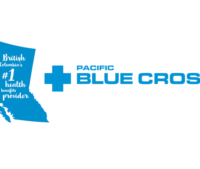Pacific Blue Cross Bcs 1 Provider Of Health Dental And Travel Benefits
