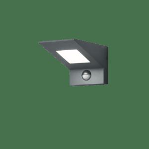 applique exterieur LED detecteur de mouvement NELSON
