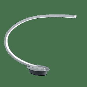 Lampe de table 1x SMD LED, 6,5W · 1x 650lm, 3000K SOLO