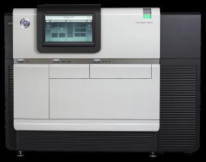 PacBio System.PacBio-RS-II-machine