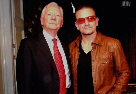 Bono-gay-byrne