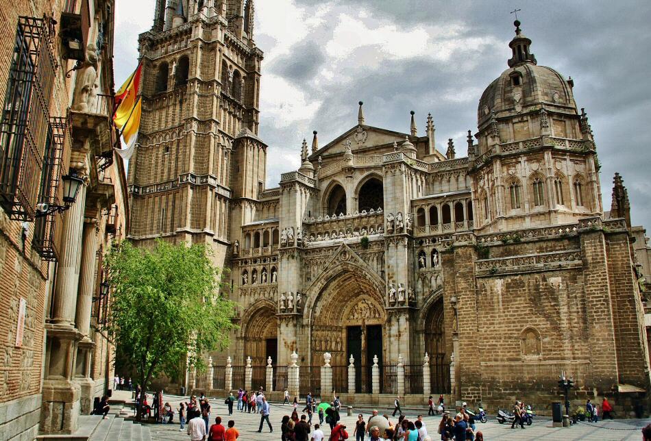 Catedral-Toledo-FB-005