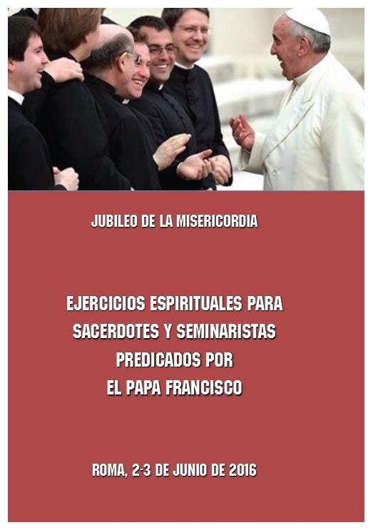 Francisco sacerdotes