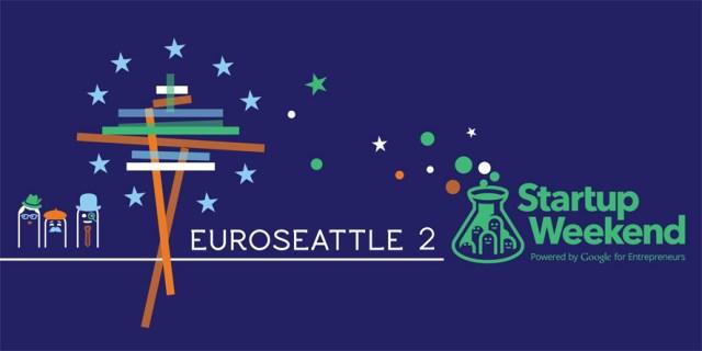 logo-euroseattle---2-1