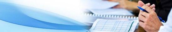 CS Professional Programme