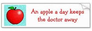 apple-day-keeps-doctor-away