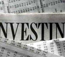 Equity Linked Saving Scheme
