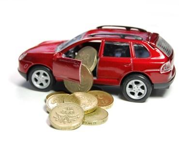 car-insurance-premium