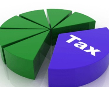 save tax on FD