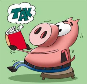 Guide to tax deductions
