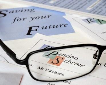 ational Pension Scheme (NPS)