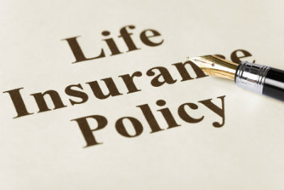 right age to buy life insurance